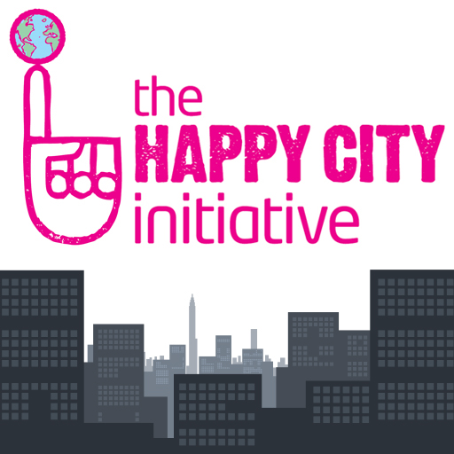 Read the article How a 'happy index' could increase a city's joy from Hames Sharley