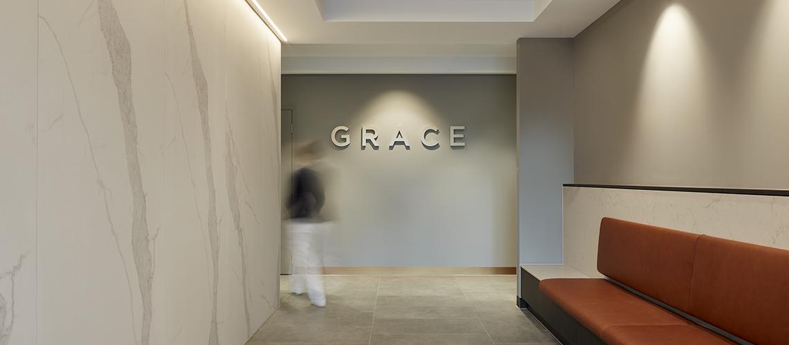 Glenside Grace Apartments, Glenside, South Australia - A Residential project for Cedar Woods by Hames Sharley