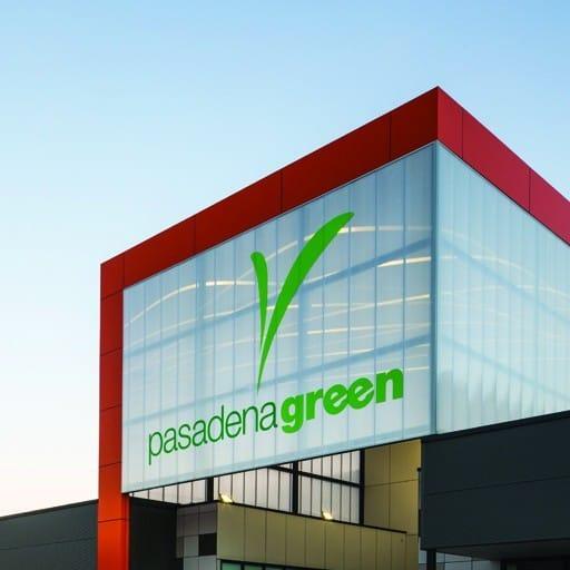 Retail & Town Centres Project - Pasadena Green Shopping Centre, Pasadena, South Australia by Hames Sharley