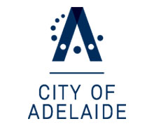 Thumbnail for the article 'Discussing Building Upgrade Finance in Adelaide'