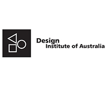 Thumbnail for the article 'New Leadership for the Design Institute in Western Australia'