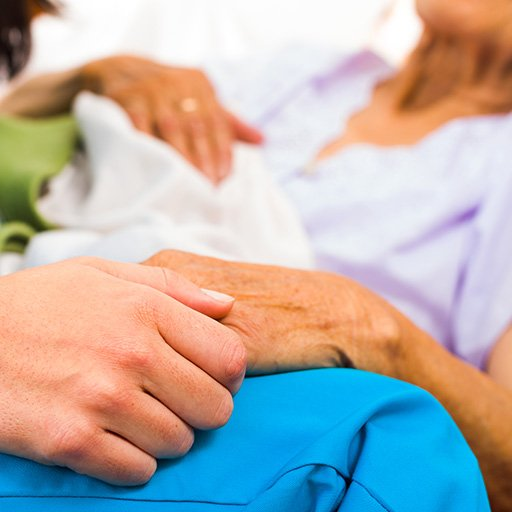 Thumbnail for the article 'New designs for aged care' by Sally Raphael