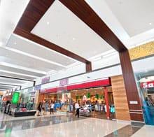 Image for the article Hames Sharley Commissioned for Shops at Ellenbook Stage 2