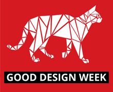 Thumbnail for the article 'What makes good design?.. The Good Design Week Symposium in Sarawak'