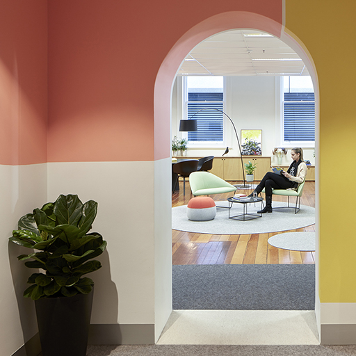 Feature image for The Open House Phenomenon: Opening the Door on Architecture