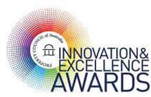 Image for the article Hames Sharley Makes National Shortlistings for Innovation and Excellence Awards
