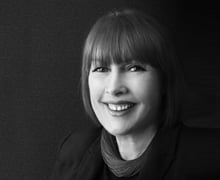 Image for the article Jane Sorby appointed as Interior Design Principal