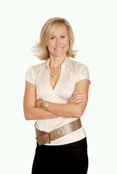 Feature image for the article 'Do Australian cities need a chief urban planner like Toronto's Jennifer Keesmaat?'