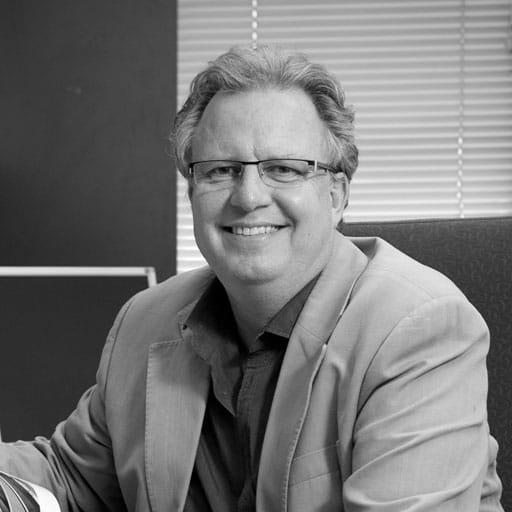 Image for the article Hames Sharley Opens New Office in Darwin