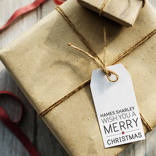 Feature image for Great gift ideas for the festive season (or any other!)