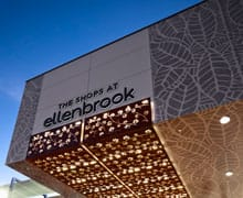 Image for the article The Shops at Ellenbrook achieve WAs first 4 Green Star Award