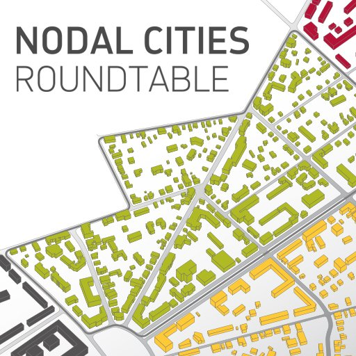 Thumbnail for the article 'The notion of nodes' by Chris Maher, Jason Preston and David McCarroll