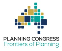 Thumbnail for the article 'Taking the National Planning Pulse: Conversations for a better tomorrow'
