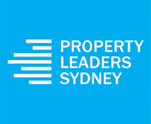 Thumbnail for the article 'Property Leaders Sydney Retail Reinvented Event'