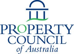 Thumbnail for the article 'Hames Sharley a Winner at the Property Council Awards-2011'