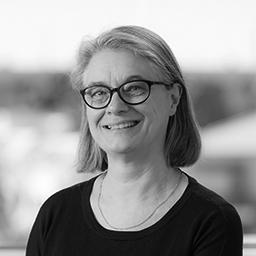 Rachel Seal, Director