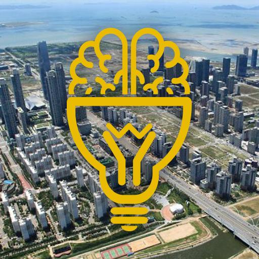 Urban design urban planning perth adelaide sydney for Urban design adelaide