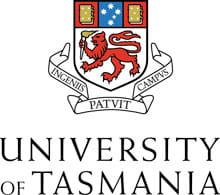 Image for the article Hames Sharley Wins UTAS 'Steps Co-location Research Facility'