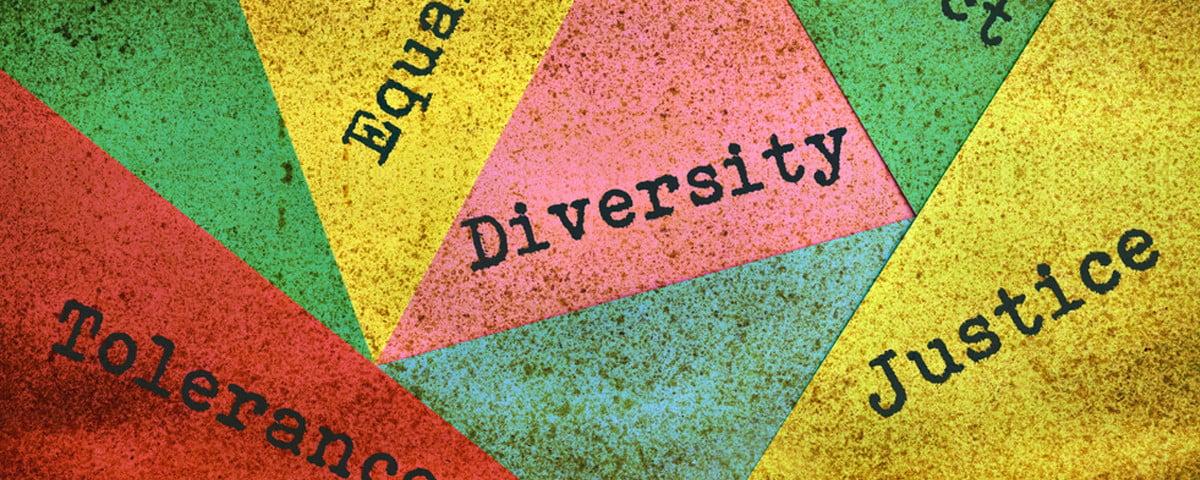 A design for inclusion