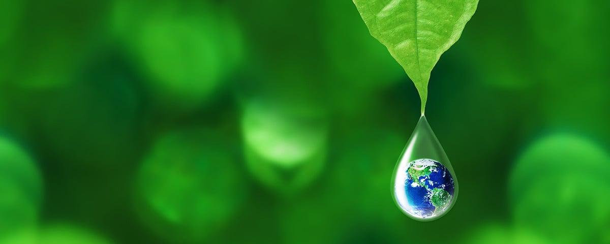 Emergency on planet Earth…