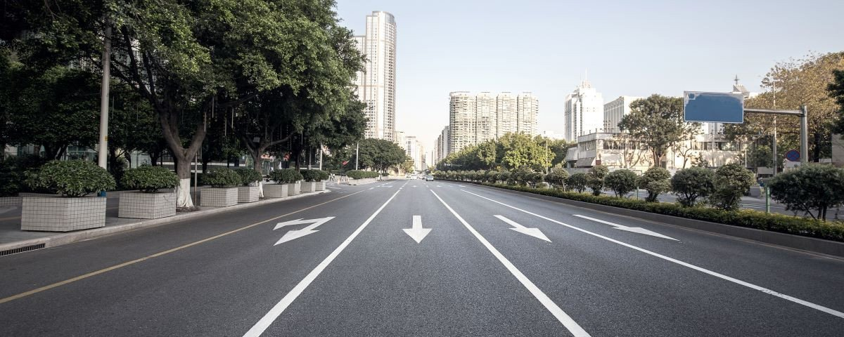 Taking cars out of the urban planning equation