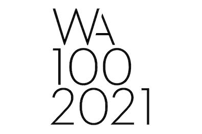 Hames Sharley News Article: Hames Sharley moves up in World Architecture 100 (WA100) List for 2021