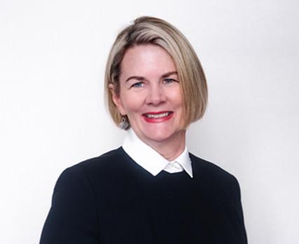 Hames Sharley News Article: Hames Sharley appoints new Queensland Studio Leader