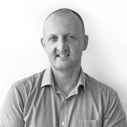 Hames Sharley News Article: Emil Jonescu announced as new Principal of Research & Development
