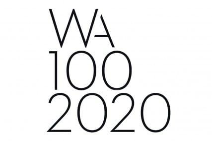 Hames Sharley News Article: Hames Sharley Make 2020 World Architecture 100 (WA100) List