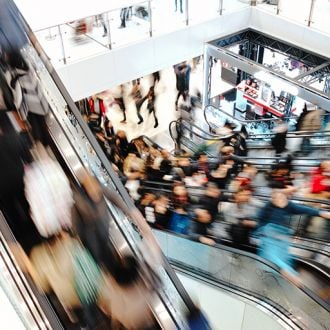 Feature image for the article 'What Australia can learn from Asian retail, and vice versa' by David McCarroll