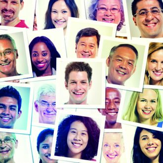 Feature image for the article 'How diverse is your suburb?'