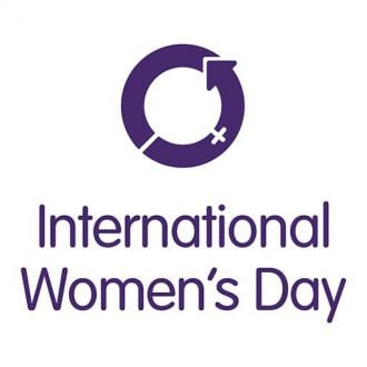 Thumbnail for the article 'International Women's Day'