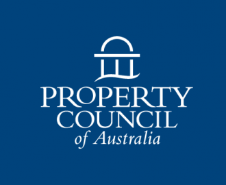 Thumbnail for the article 'Diversity shown across Property Council of Australia Committees for 2021'