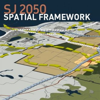 Thumbnail for the article 'How to sustain Australia's rural-urban communities; a case study part 2' by Shannon O'Shea
