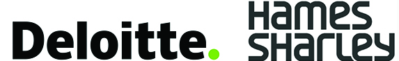 Deloitte and Hames Sharley
