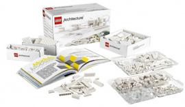 LEGO® Architecture sets