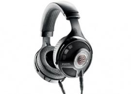 Utopia headphones by Tournaire