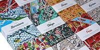 CITIx60 City Guides