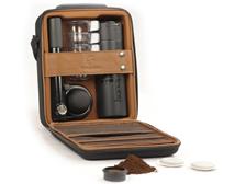 Handpresso coffee pump set