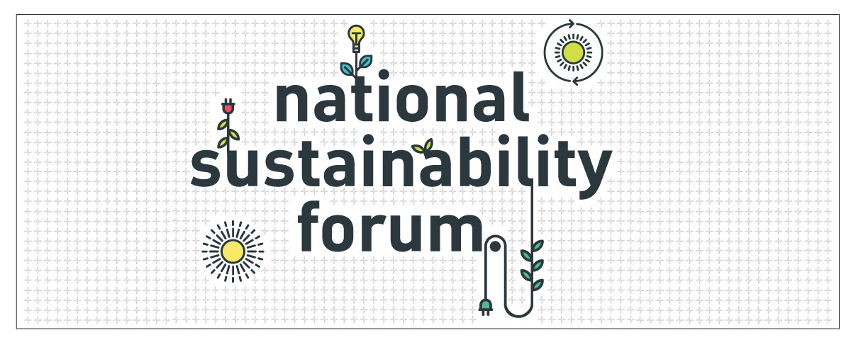 Feature image for the article 'Building a better future with the NSF'